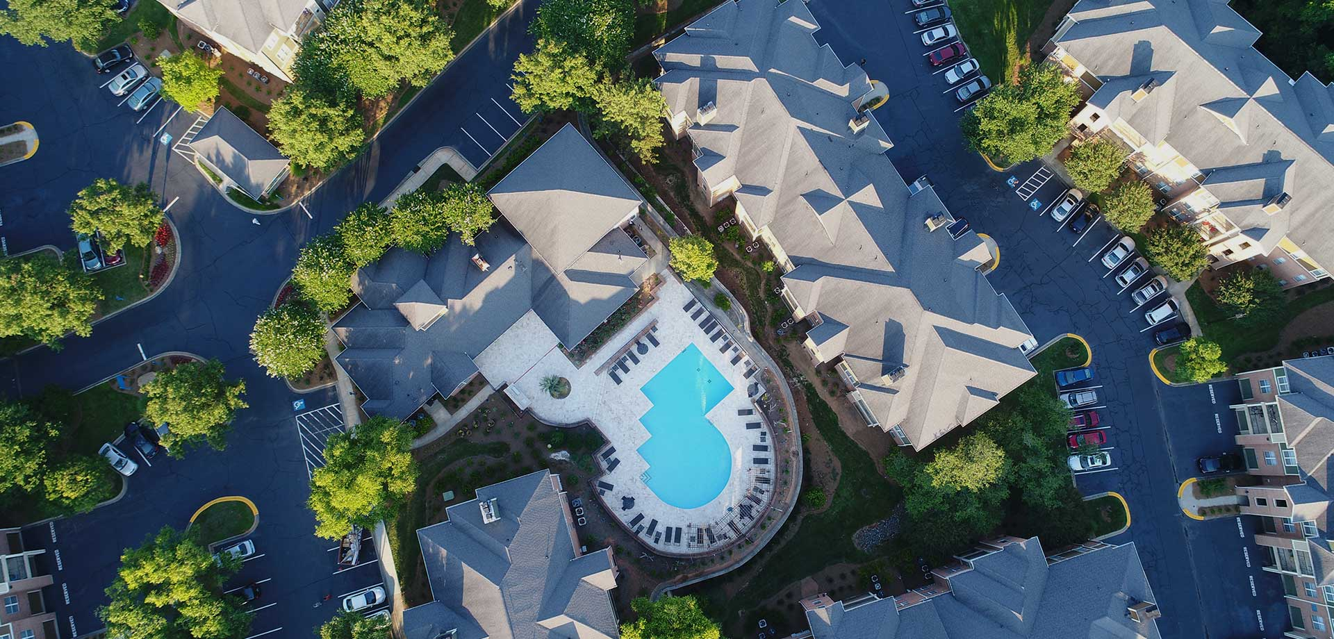 Pool Contractors & Remodeling | Charlotte & Mooresville, NC | Daily ...